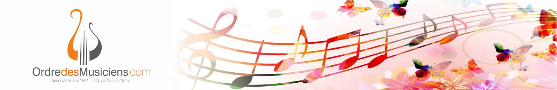 Ordre des Musiciens